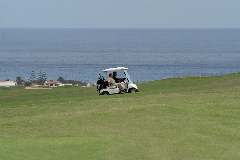 https://golftravelpeople.com/wp-content/uploads/2019/04/Porto-Santo-Golf-Club-Madeira-2.jpg