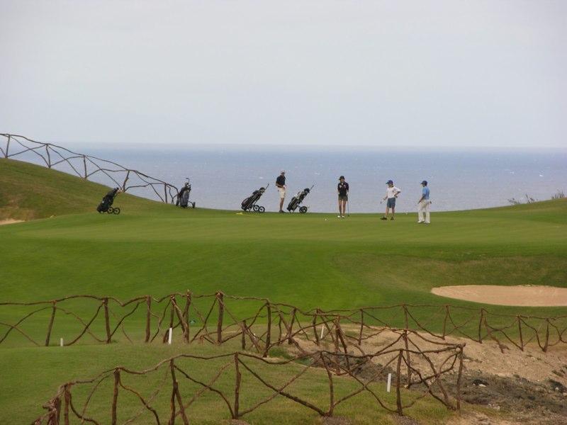 https://golftravelpeople.com/wp-content/uploads/2019/04/Porto-Santo-Golf-Club-Madeira-4.jpg