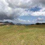https://golftravelpeople.com/wp-content/uploads/2019/04/Porto-Santo-Golf-Club-Madeira-8-150x150.jpg