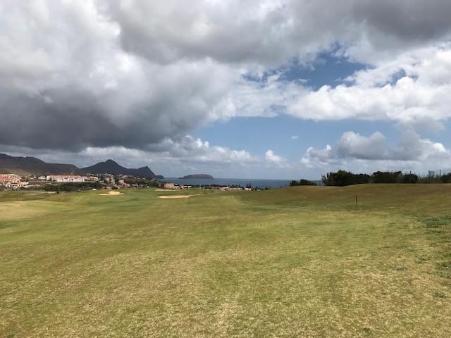 https://golftravelpeople.com/wp-content/uploads/2019/04/Porto-Santo-Golf-Club-Madeira-8.jpg