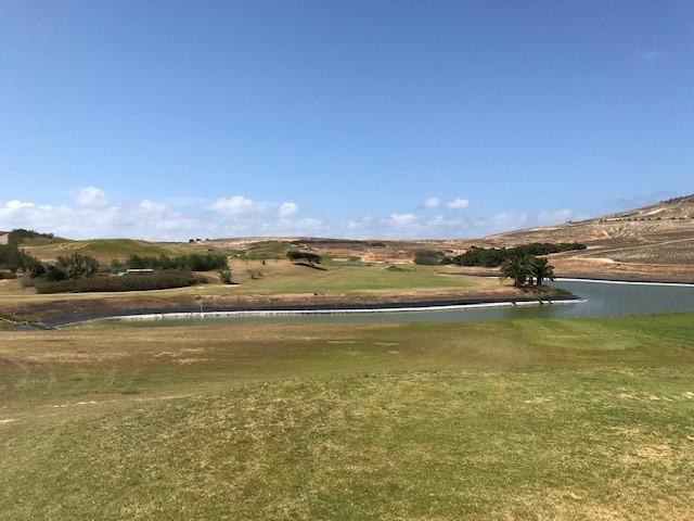 https://golftravelpeople.com/wp-content/uploads/2019/04/Porto-Santo-Golf-Club-Madeira-9.jpg