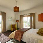 https://golftravelpeople.com/wp-content/uploads/2019/04/Praia-del-Rey-Holiday-Residences-1-150x150.jpg