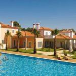 https://golftravelpeople.com/wp-content/uploads/2019/04/Praia-del-Rey-Holiday-Residences-2-150x150.jpg