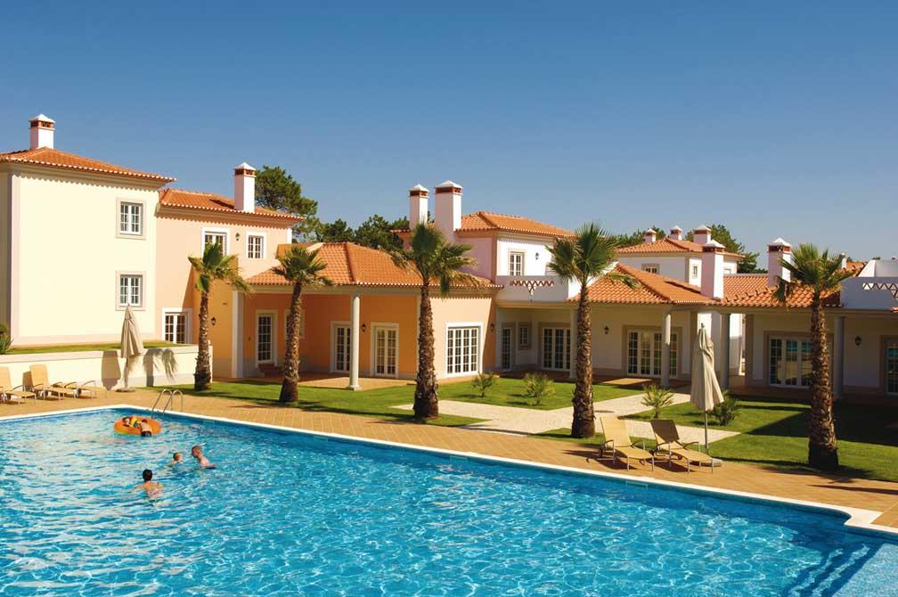 https://golftravelpeople.com/wp-content/uploads/2019/04/Praia-del-Rey-Holiday-Residences-2.jpg