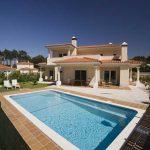 https://golftravelpeople.com/wp-content/uploads/2019/04/Praia-del-Rey-Holiday-Residences-3-150x150.jpg