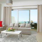 https://golftravelpeople.com/wp-content/uploads/2019/04/Praia-del-Rey-Holiday-Residences-4-150x150.jpg