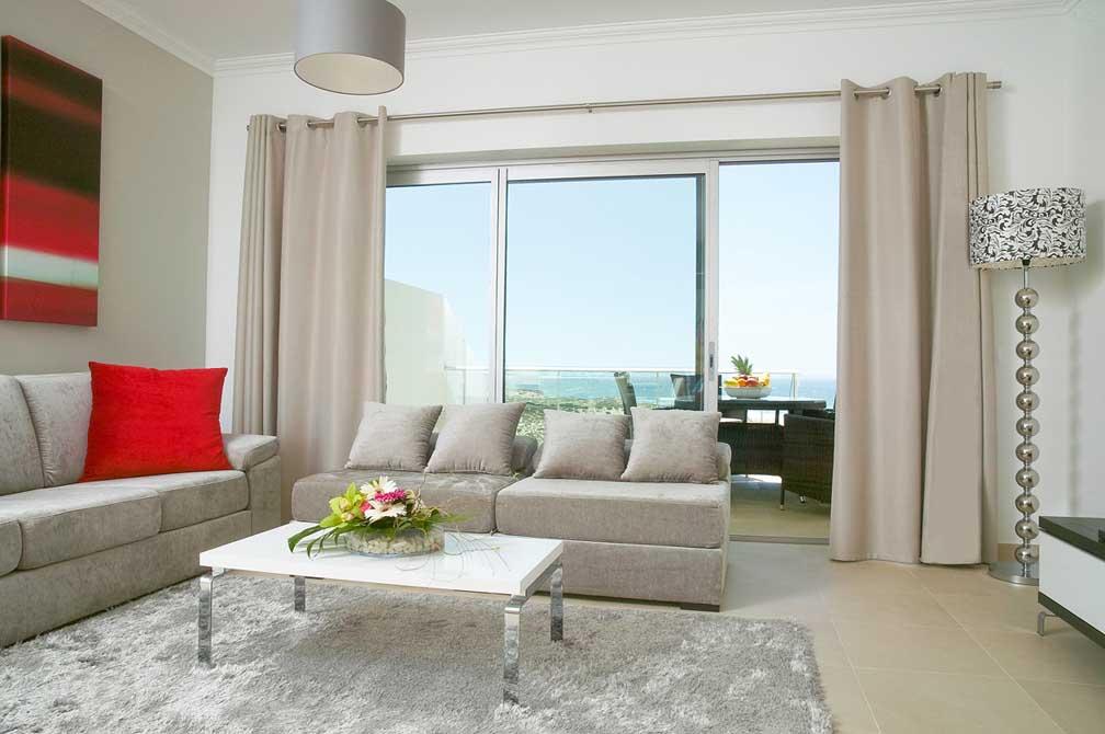 https://golftravelpeople.com/wp-content/uploads/2019/04/Praia-del-Rey-Holiday-Residences-4.jpg