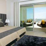 https://golftravelpeople.com/wp-content/uploads/2019/04/Praia-del-Rey-Holiday-Residences-6-150x150.jpg