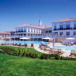 https://golftravelpeople.com/wp-content/uploads/2019/04/Praia-del-Rey-Hotel-1-150x150.jpg