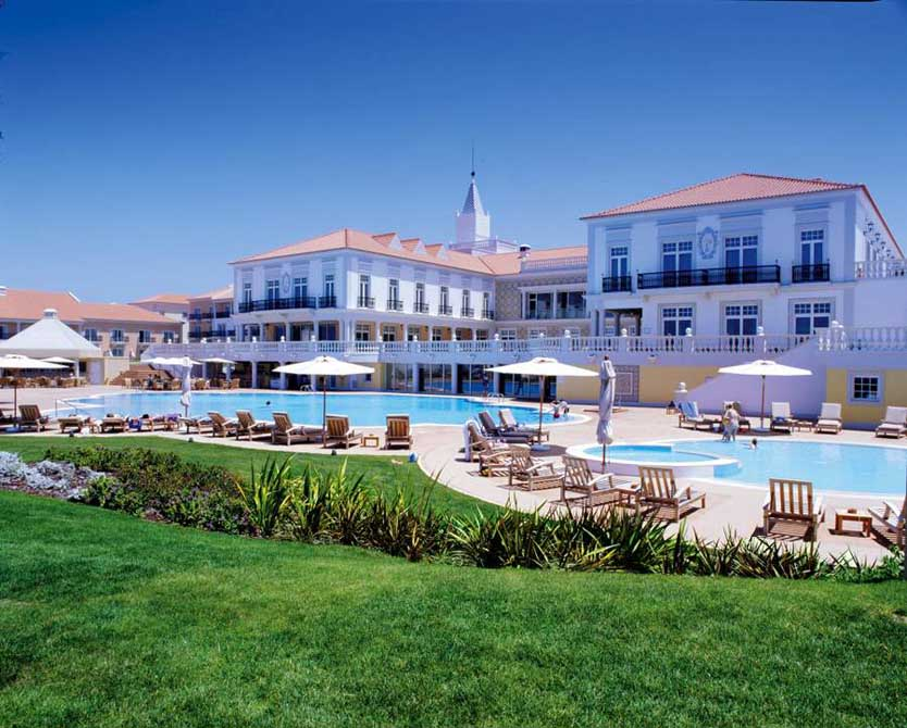 https://golftravelpeople.com/wp-content/uploads/2019/04/Praia-del-Rey-Hotel-1.jpg