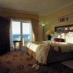 https://golftravelpeople.com/wp-content/uploads/2019/04/Praia-del-Rey-Hotel-2-150x150.jpg