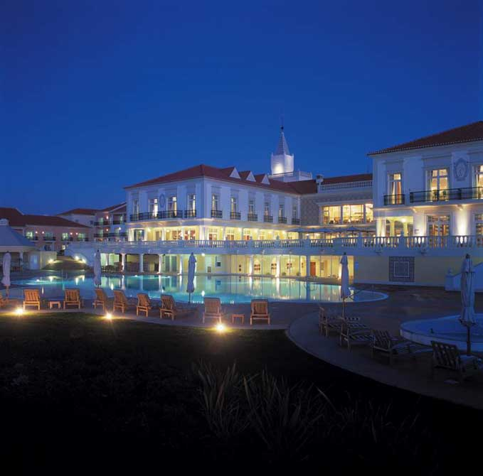 https://golftravelpeople.com/wp-content/uploads/2019/04/Praia-del-Rey-Hotel-3.jpg