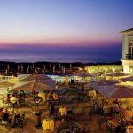 https://golftravelpeople.com/wp-content/uploads/2019/04/Praia-del-Rey-Hotel-4-150x150.jpg