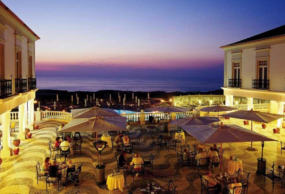 https://golftravelpeople.com/wp-content/uploads/2019/04/Praia-del-Rey-Hotel-4.jpg