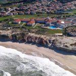 https://golftravelpeople.com/wp-content/uploads/2019/04/Praia-del-Rey-Hotel-5-150x150.jpg