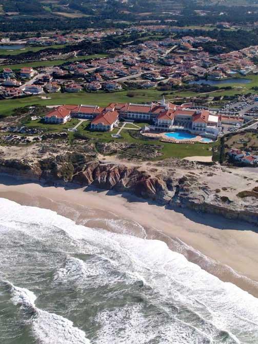 https://golftravelpeople.com/wp-content/uploads/2019/04/Praia-del-Rey-Hotel-5.jpg