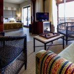 https://golftravelpeople.com/wp-content/uploads/2019/04/Precise-Resort-El-Rompido-Bedrooms-New-6-150x150.jpg