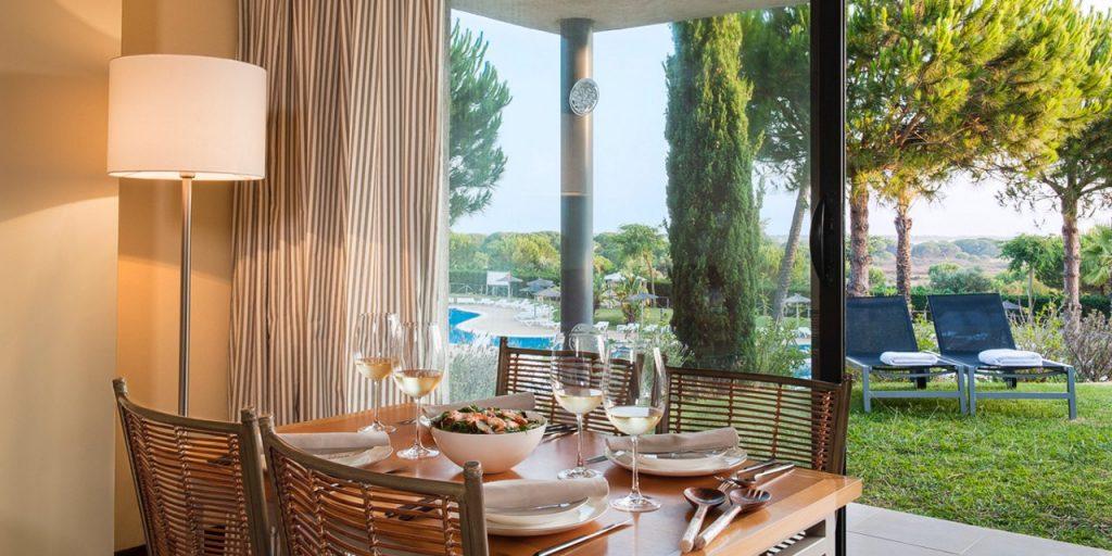 https://golftravelpeople.com/wp-content/uploads/2019/04/Precise-Resort-El-Rompido-Huelva-Costa-de-la-Luz-Spain-52-1024x512.jpg