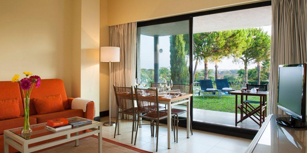 https://golftravelpeople.com/wp-content/uploads/2019/04/Precise-Resort-El-Rompido-Huelva-Costa-de-la-Luz-Spain-54-1024x512.jpg