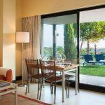 https://golftravelpeople.com/wp-content/uploads/2019/04/Precise-Resort-El-Rompido-Huelva-Costa-de-la-Luz-Spain-54-150x150.jpg