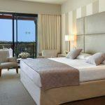 https://golftravelpeople.com/wp-content/uploads/2019/04/Precise-Resort-El-Rompido-Huelva-Costa-de-la-Luz-Spain-55-150x150.jpg