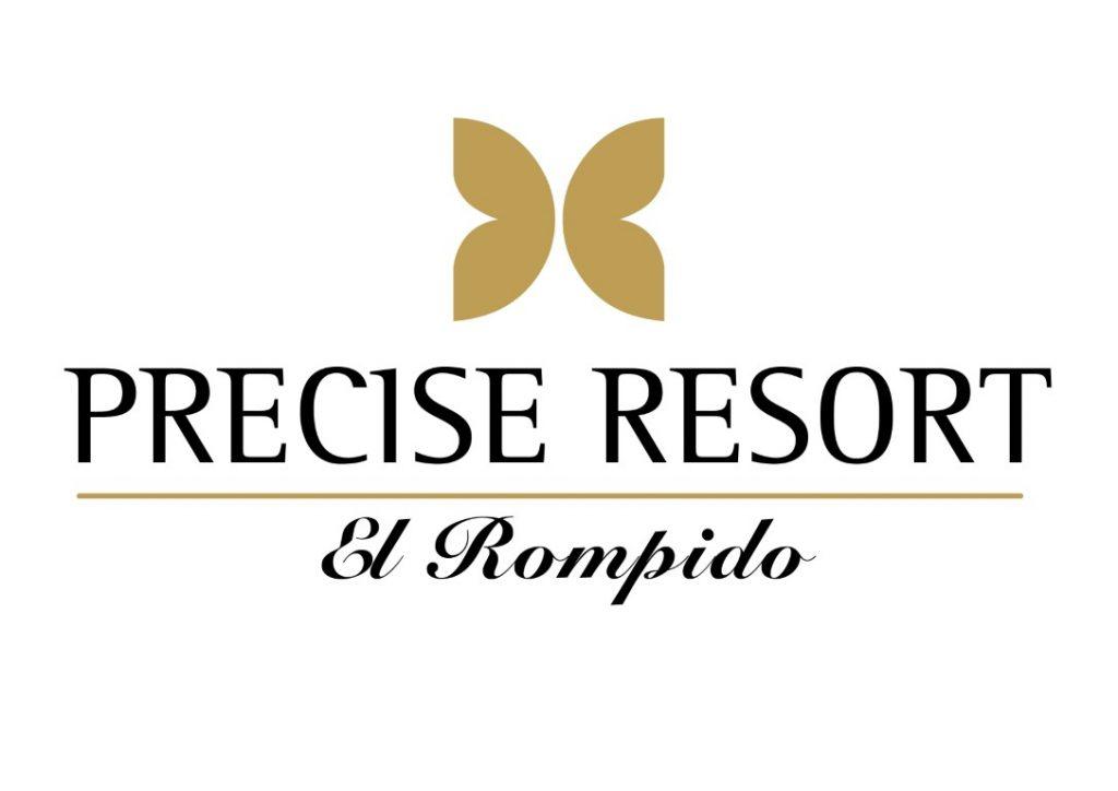https://golftravelpeople.com/wp-content/uploads/2019/04/Precise-Resort-El-Rompido-New-1-1024x724.jpg