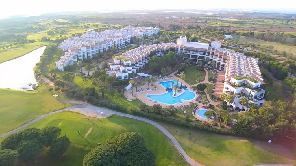 https://golftravelpeople.com/wp-content/uploads/2019/04/Precise-Resort-El-Rompido-New-10-1024x576.jpg