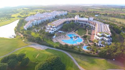 https://golftravelpeople.com/wp-content/uploads/2019/04/Precise-Resort-El-Rompido-New-10-400x225.jpg