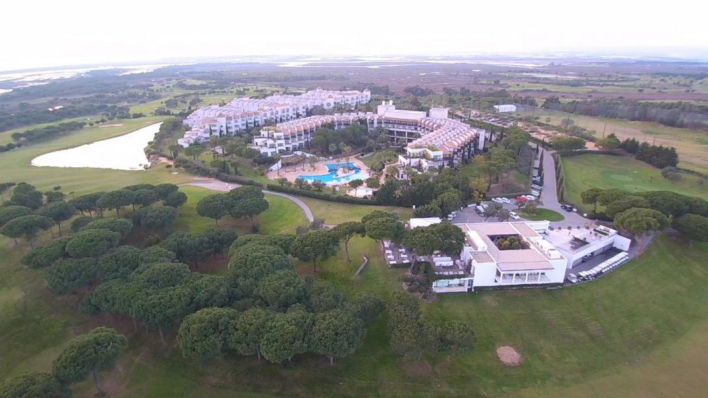 https://golftravelpeople.com/wp-content/uploads/2019/04/Precise-Resort-El-Rompido-New-11-1024x576.jpg