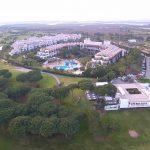 https://golftravelpeople.com/wp-content/uploads/2019/04/Precise-Resort-El-Rompido-New-11-150x150.jpg