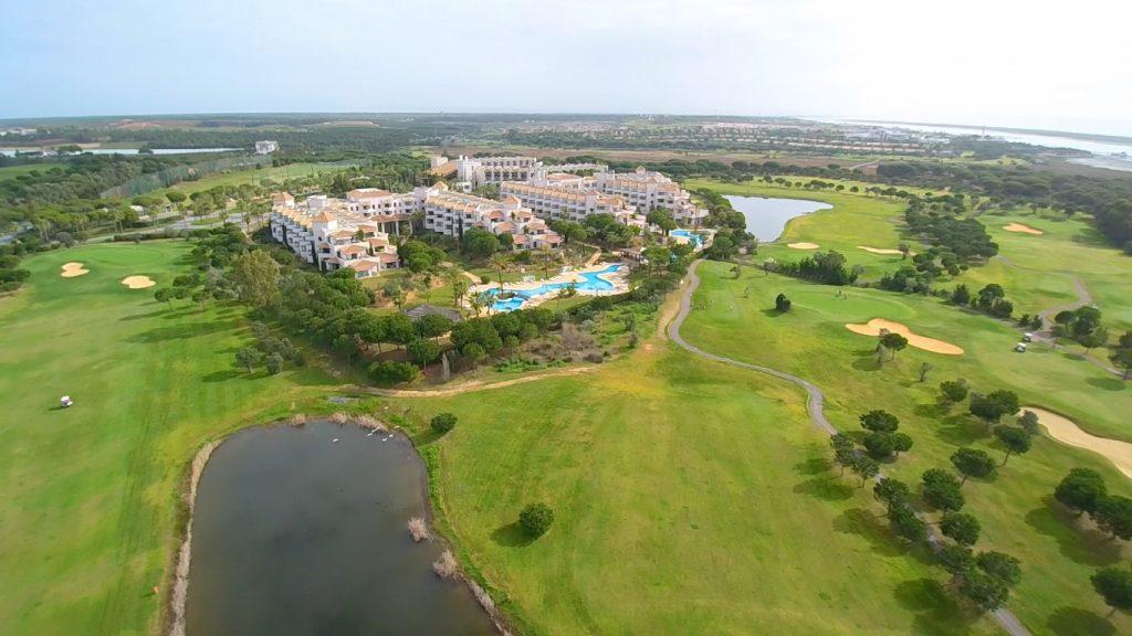 https://golftravelpeople.com/wp-content/uploads/2019/04/Precise-Resort-El-Rompido-New-12-1024x576.jpg