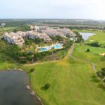 https://golftravelpeople.com/wp-content/uploads/2019/04/Precise-Resort-El-Rompido-New-12-150x150.jpg