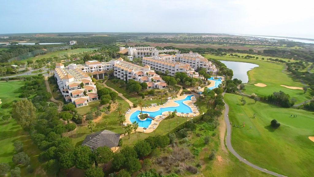 https://golftravelpeople.com/wp-content/uploads/2019/04/Precise-Resort-El-Rompido-New-13-1024x576.jpg