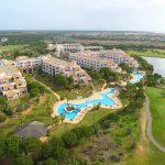 https://golftravelpeople.com/wp-content/uploads/2019/04/Precise-Resort-El-Rompido-New-13-150x150.jpg