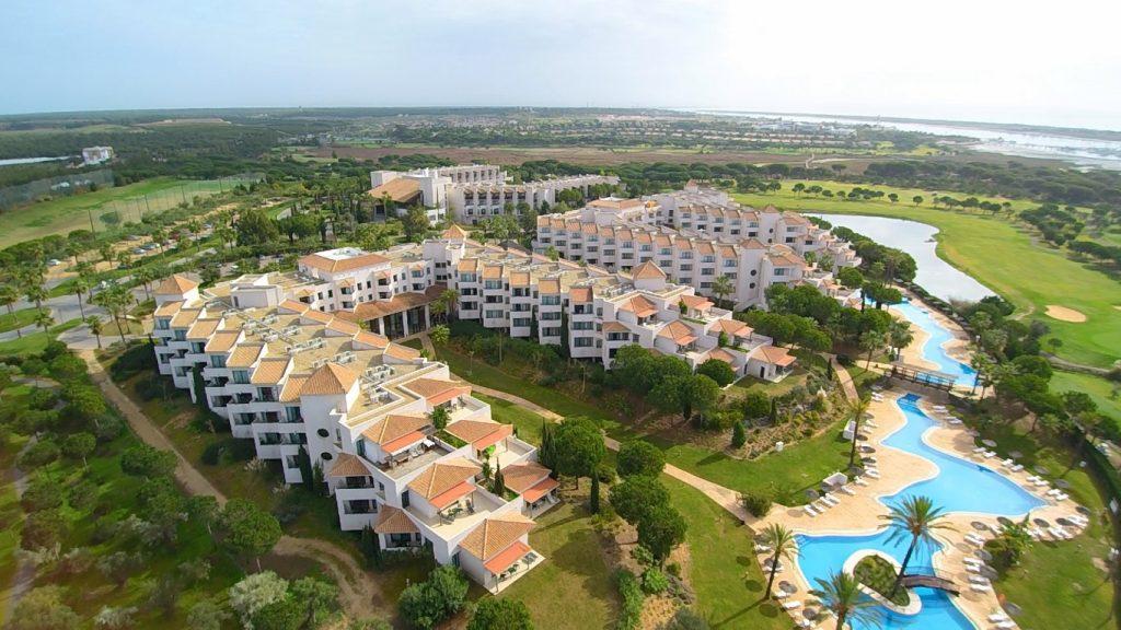 https://golftravelpeople.com/wp-content/uploads/2019/04/Precise-Resort-El-Rompido-New-14-1024x576.jpg