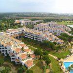 https://golftravelpeople.com/wp-content/uploads/2019/04/Precise-Resort-El-Rompido-New-14-150x150.jpg