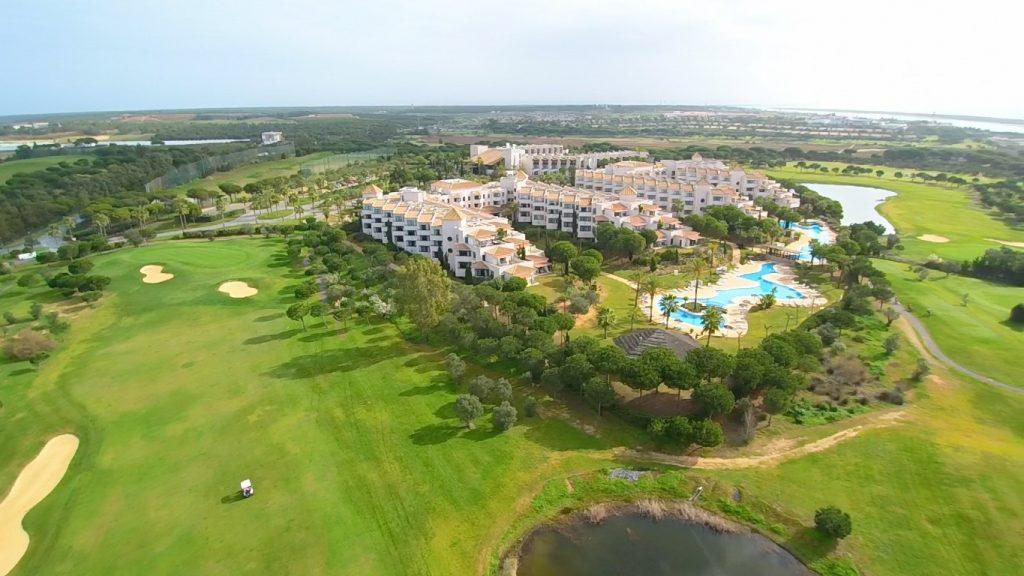 https://golftravelpeople.com/wp-content/uploads/2019/04/Precise-Resort-El-Rompido-New-15-1024x576.jpg