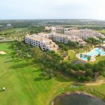https://golftravelpeople.com/wp-content/uploads/2019/04/Precise-Resort-El-Rompido-New-15-150x150.jpg