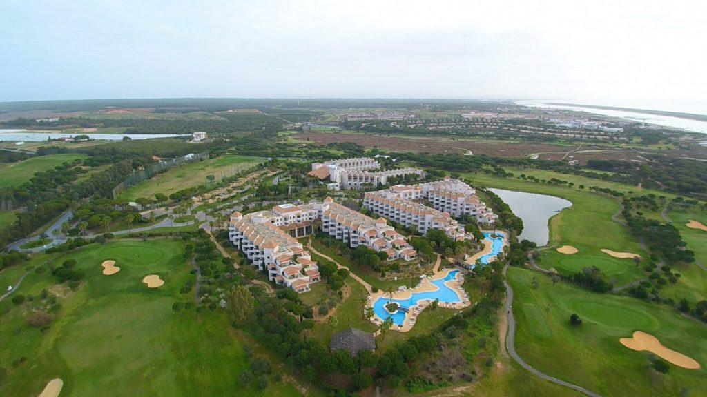 https://golftravelpeople.com/wp-content/uploads/2019/04/Precise-Resort-El-Rompido-New-16-1024x576.jpg