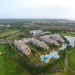 https://golftravelpeople.com/wp-content/uploads/2019/04/Precise-Resort-El-Rompido-New-16-150x150.jpg