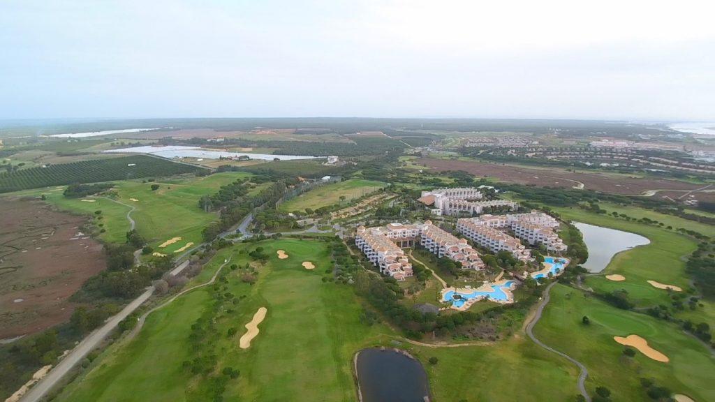 https://golftravelpeople.com/wp-content/uploads/2019/04/Precise-Resort-El-Rompido-New-17-1024x576.jpg