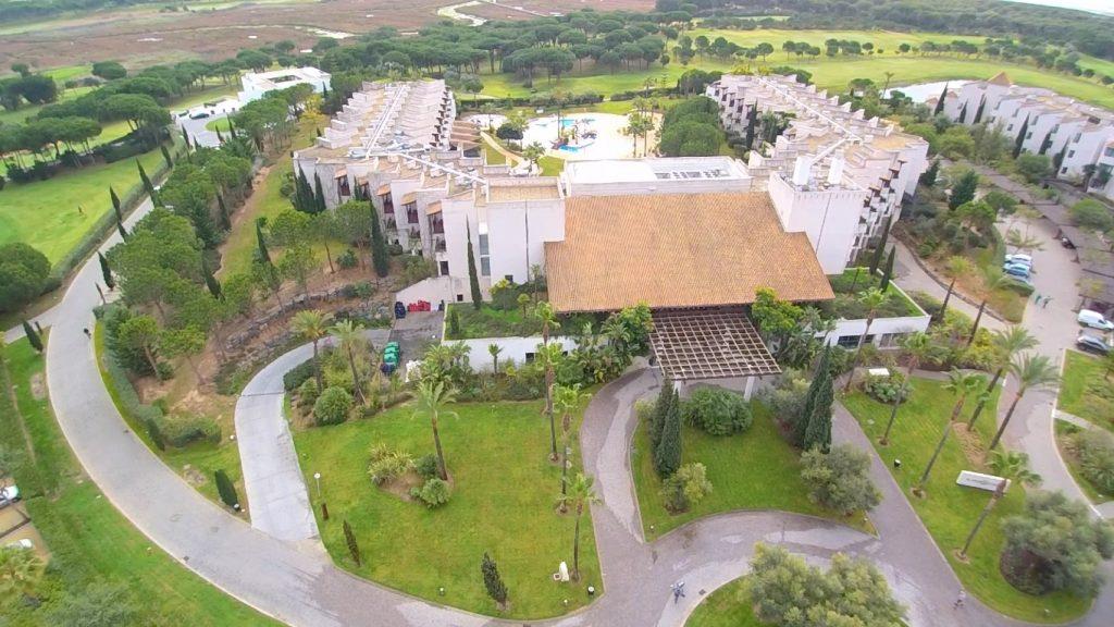 https://golftravelpeople.com/wp-content/uploads/2019/04/Precise-Resort-El-Rompido-New-18-1024x576.jpg