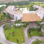https://golftravelpeople.com/wp-content/uploads/2019/04/Precise-Resort-El-Rompido-New-18-150x150.jpg