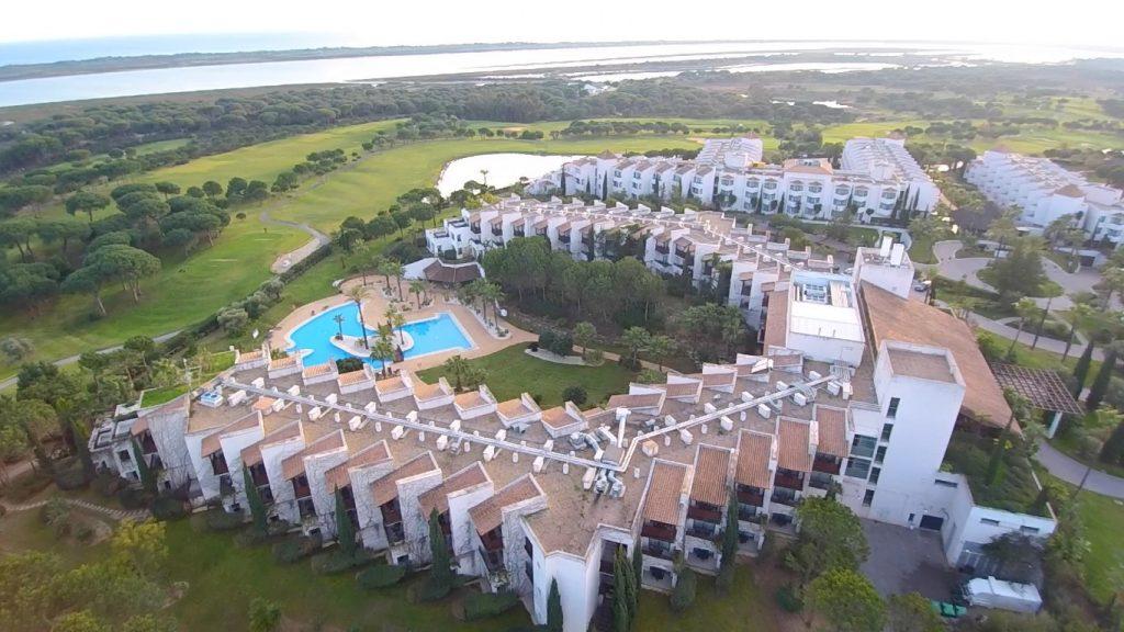 https://golftravelpeople.com/wp-content/uploads/2019/04/Precise-Resort-El-Rompido-New-19-1024x576.jpg