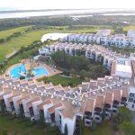 https://golftravelpeople.com/wp-content/uploads/2019/04/Precise-Resort-El-Rompido-New-19-150x150.jpg