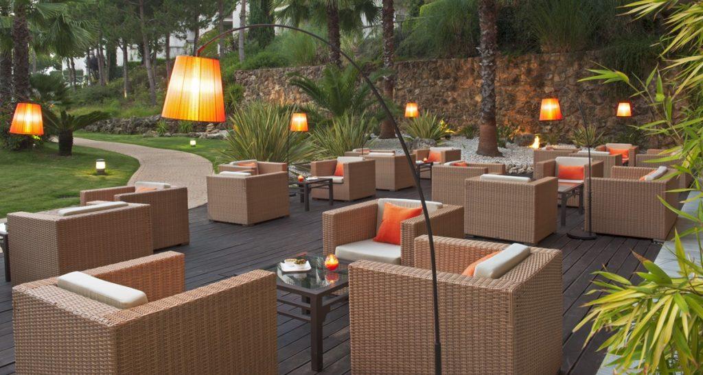https://golftravelpeople.com/wp-content/uploads/2019/04/Precise-Resort-El-Rompido-New-20-1024x547.jpg