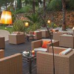 https://golftravelpeople.com/wp-content/uploads/2019/04/Precise-Resort-El-Rompido-New-20-150x150.jpg