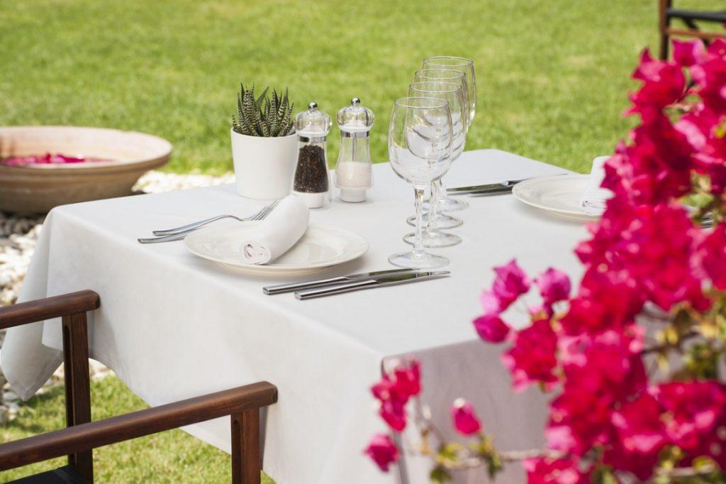 https://golftravelpeople.com/wp-content/uploads/2019/04/Precise-Resort-El-Rompido-New-21-1024x682.jpg