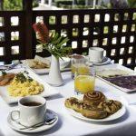https://golftravelpeople.com/wp-content/uploads/2019/04/Precise-Resort-El-Rompido-New-22-150x150.jpg