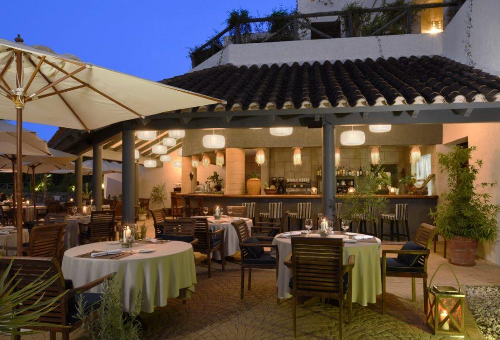 https://golftravelpeople.com/wp-content/uploads/2019/04/Precise-Resort-El-Rompido-New-23-1024x697.jpg